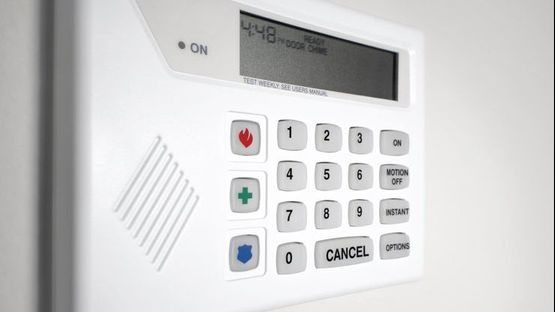 burglar alarms lewisham, london alarm installations