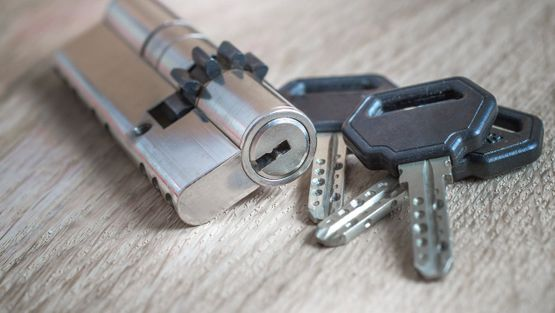 upvc lock repairs lewisham, london locksmiths