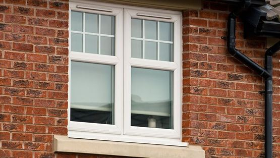 double glazing repairs lewisham, london double glazing maintenance